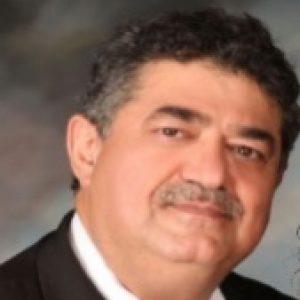 Gus-Nakhoul
