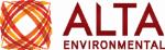 Alta Environmental