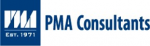 PMA Consultants