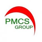 PMCS Group