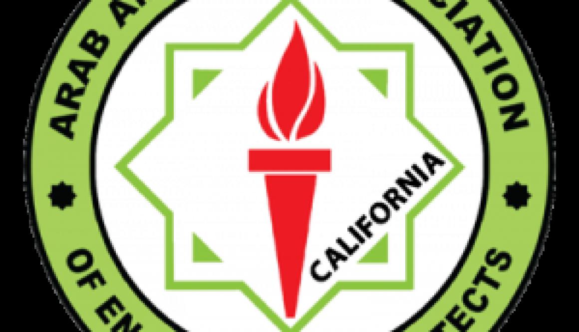 Membership - AAAEA-CA - Arab American Association of Engineers & Architects